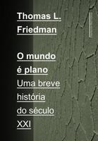 O Mundo É Plano (Português)