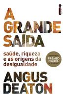 A Grande Saída (Português)