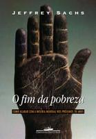 O Fim da Pobreza (Português)