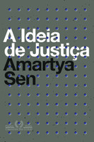 A Ideia de Justiça (Português)