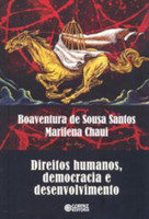 Direitos Humanos, Democracia e Desenvolvimento (Português)