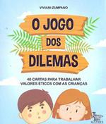 O Jogo dos Dilemas (Português)
