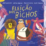 A Eleição dos Bichos (Português)
