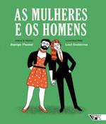 As Mulheres E Os Homens (Português)