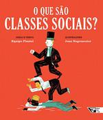 O Que São Classes Sociais? (Português)