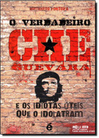 Verdadeiro Che Guevara (Português)