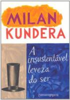 A Insustentável Leveza do Ser (Português)