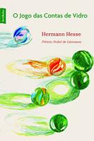 O jogo das contas de vidro (edição de bolso) (Português)