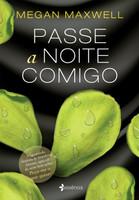 Passe a Noite Comigo (Português)