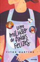 Um Milhão de Finais Felizes (Português)