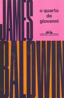 O Quarto de Giovanni (Português)