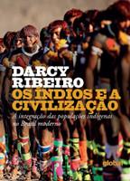 Os Índios e a Civilização. A Integração das Populações Indígenas no Brasil Moderno (Português)