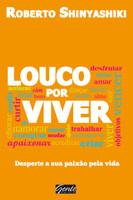 Louco por viver (Português)