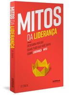 Mitos da Liderança (português)