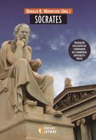 Sócrates - Editora Ideias e Letras (Português)