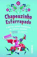 Chapeuzinho Esfarrapado (Português)