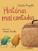 Histórias Mal-Contadas (Português)