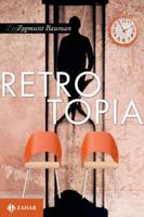Retrotopia (Português)