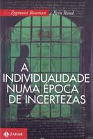 A Individualidade Numa Época de Incertezas (Português)