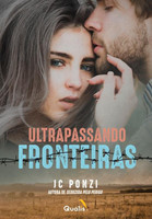 Ultrapassando Fronteiras (Português)