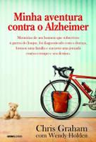 Minha Aventura Contra O Alzheimer (Português)