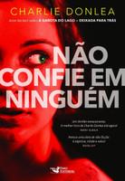 Não Confie em Ninguém (Português)