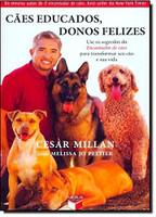 Cães educados, donos felizes (Português)