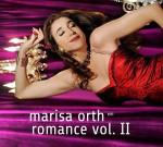 Romance Vol. II