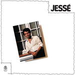 Jessé - Volume 2