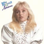 Adriana - 1988