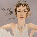 Marisa Monte - Coleção