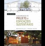 Fundamentos de Projetos de Edificações Sustentáveis