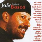 Songbook João Bosco - Vol. 2