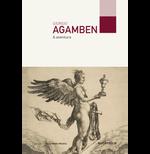 A Aventura - Giorgio Agamben