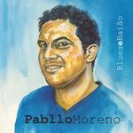 Pabllo Moreno - Blues e Baião