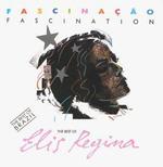 Elis Regina - Fascinação - O Melhor de Elis Regina