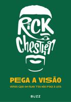 Pega a Visão (Português)