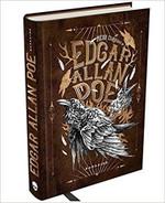 Edgar Allan Poe - Volume 2 (Português)