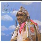 Luiz Gonzaga - Danado De Bom (CD)