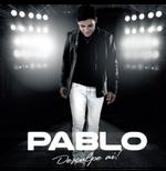 Desculpa Aí (CD) Pablo