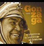 Box - Aboios & Vaquejadas, Jos Caminhos Da Fé E São João Na Roça - Luiz Gonzaga (CD