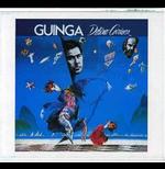 Guinga - Delírio Carioca (CD