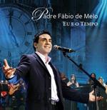 Padre Fabio De Melo - Eu E O Tempo (CD)