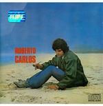 Roberto Carlos - As Flores (CD)