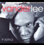 Vander Lee - Faro (CD)