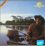 Sergio Reis - Pantaneiro (CD)