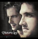 Victor & Leo - Boa Sorte Pra Você (CD