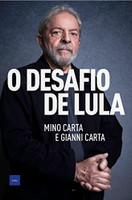 O Desafio de Lula (Português)