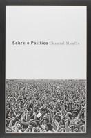 Sobre o político (Português)