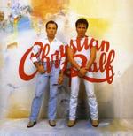 Chrystian & Ralf - Louco Por Ela (CD